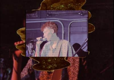 The 6 best songs on King Krule's The OOZ