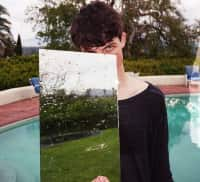 """Watch the Kevin Abstract-directed video for """"Lessons For Later"""" by Slow Hollows"""
