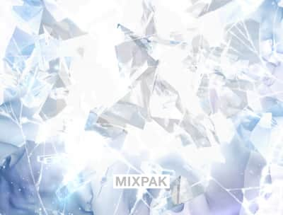 Mixpak Gets Into The Festive Spirit With Their Free Holiday Bundle