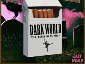DJ Lucas Shares Til Death Do Us Part 1 Mixtape