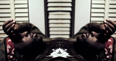 """Rexx Life Raj And Nef The Pharaoh Share """"Moxie Java"""" Video"""