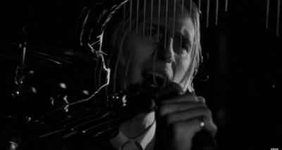 """Eagulls Premiere Heartachey Video For """"Velvet"""""""
