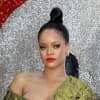 Rihanna confirms new music is on the way