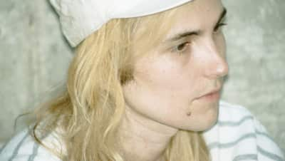 "Diiv Returns With ""Bent (Roi's Song)"""