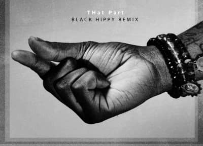 "Listen To The Black Hippy Remix Of ScHoolboy Q's ""THat Part"""