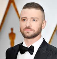Justin Timberlake will headline the 2018 Super Bowl Halftime Show
