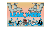 Introducing Leak Week