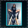 "Tinashe shares ""No Drama,"" featuring Offset"