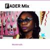 FADER Mix: Marshmello
