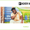 FADER Mix: RudeBoyz