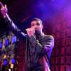 "Drake shares ""God's Plan"" and ""Diplomatic Immunity"""