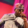 Talib Kweli pulls Kansas show after venue booked metal band accused of being white nationalists