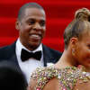 The best reactions to Beyoncé and JAY Z's surprise album, Everything Is Love
