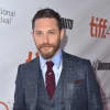Listen to Tom Hardy's mixtape