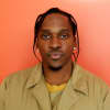 Pusha T's manager confirms his album will be out May 25