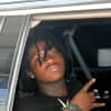 """SahBabii recruits 21 Savage for """"Outstanding"""""""