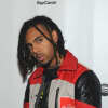 Vic Mensa remembers Fredo Santana and addresses wider systematic issues in new post