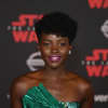 Lupita Nyong'o is writing a children's book