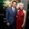 Mark Wahlberg donated his All The Money In The World fee to Time's Up