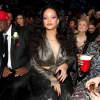 Rihanna's ANTI breaks new chart record
