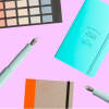 So You Want To Get Into Journaling