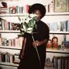 Moses Sumney Unleashes His Debut Album Aromanticism