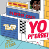 "Pi'erre Bourne and Playboi Carti return with new song ""Yo Pi'erre!"""
