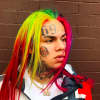 New details emerge in child sex complaint against 6ix9ine
