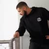 """Drake says his """"God's Plan"""" video is """"the most important thing"""" he's ever done"""