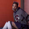"""Rico Nasty shares visuals for new song """"Hit That"""""""