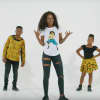 """This Is America"" choreographer Sherrie Silver releases tutorial"