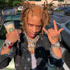 Trippie Redd reportedly arrested for alleged assault