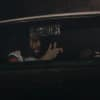 """Jay Rock shares """"OSOM"""" video featuring J. Cole"""
