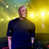Dr. Dre is reportedly making a Marvin Gaye biopic