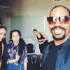 The Things I Carry: Dam-Funk