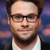 Seth Rogen will boycott Sirius XM over Steve Bannon show