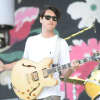 Watch Vampire Weekend debut a new song featuring Steve Lacy