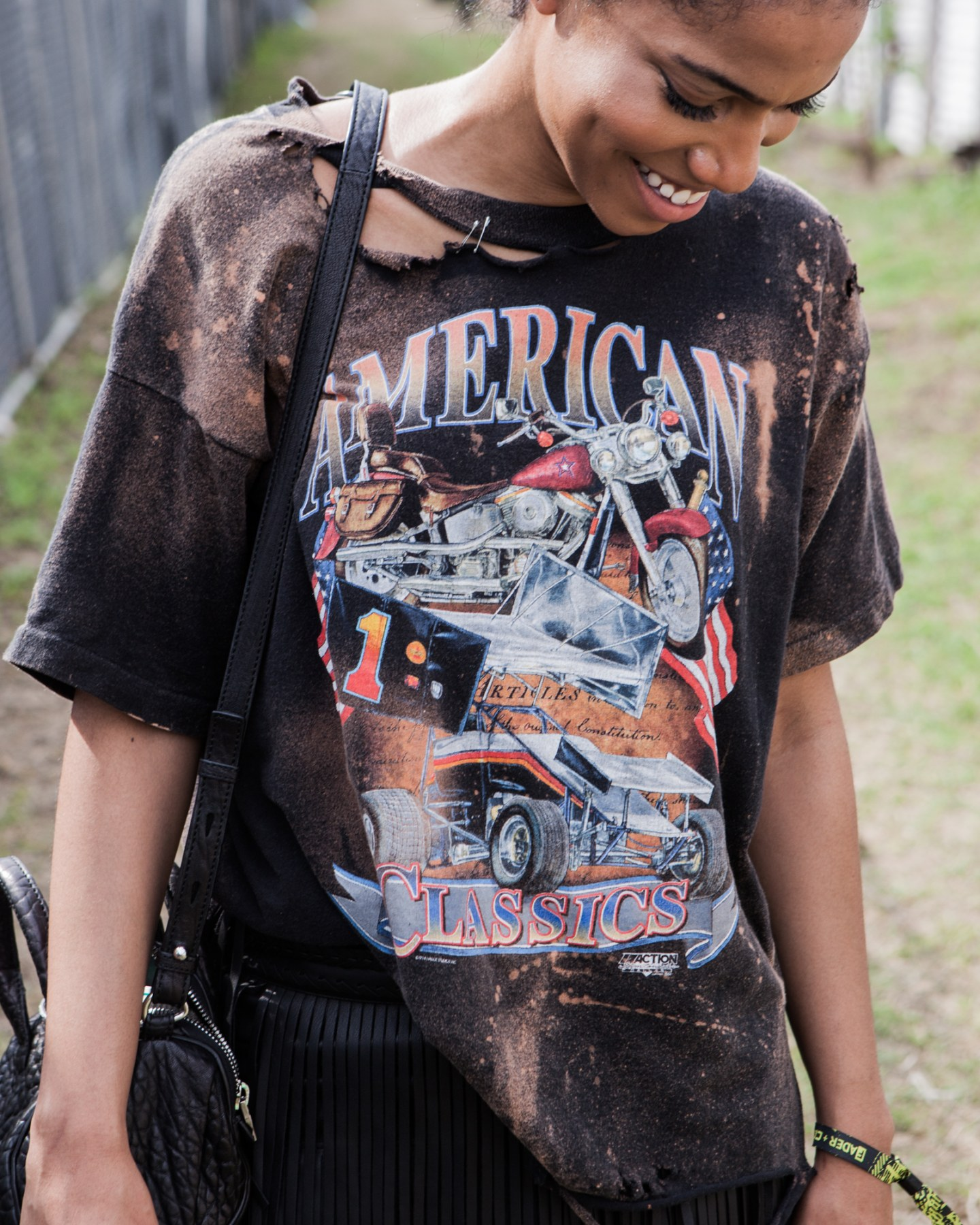 41 Looks From SXSW That Are Perfect For Spring