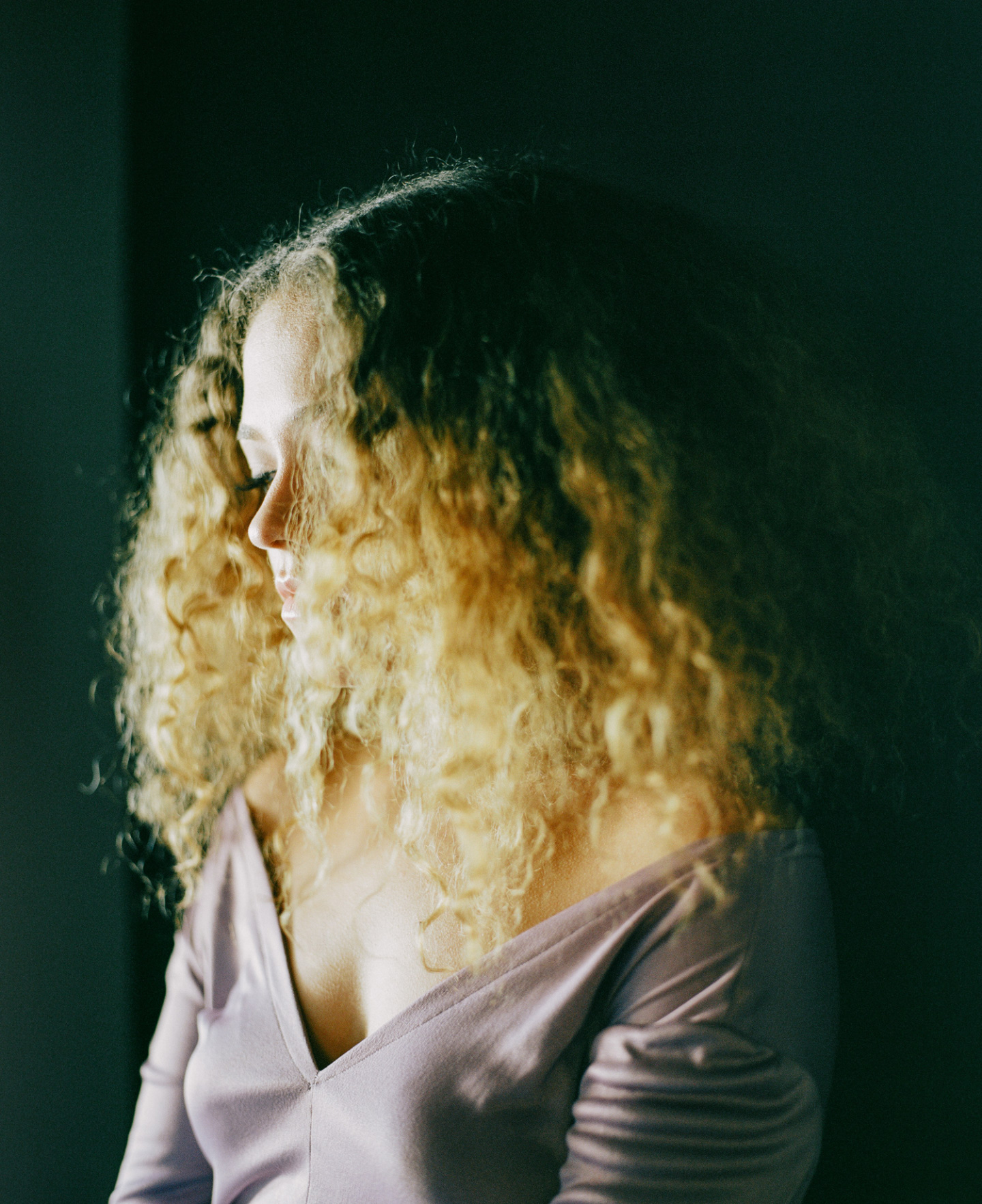 Meet Eryn Allen Kane, The Soulful Shredder Making Songs For Your Creative Breakthrough