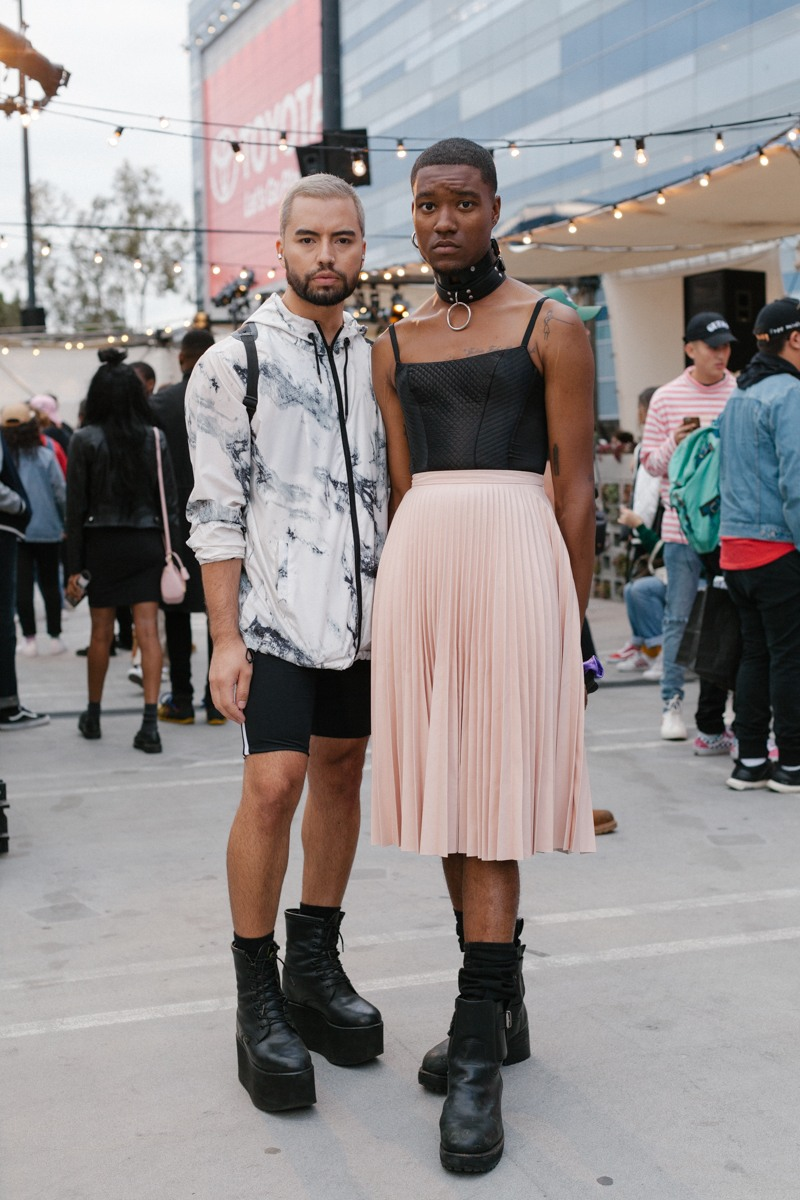 39 Outfits To Copy This Summer From MADE LA