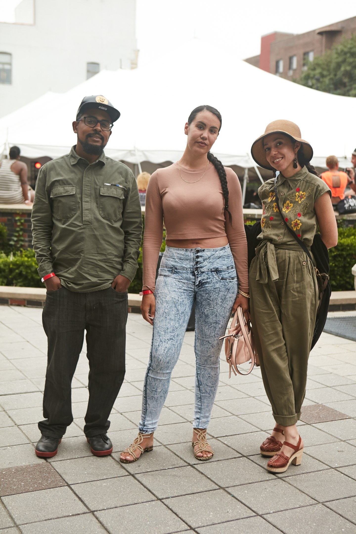 The importance of New York's Afro-Latino Festival