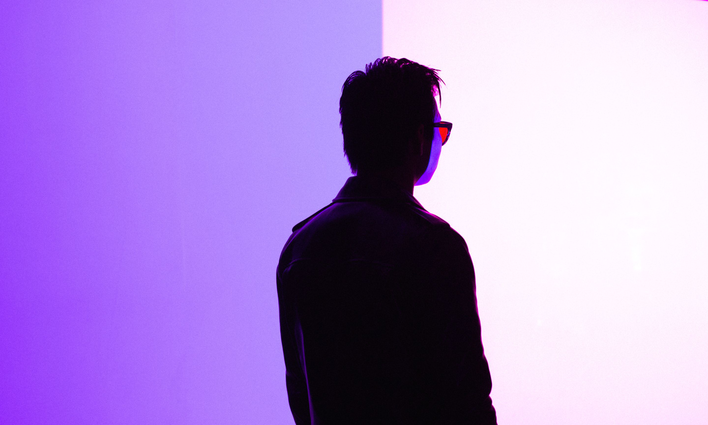 Why Zhu Used Anonymity To Put His Music First