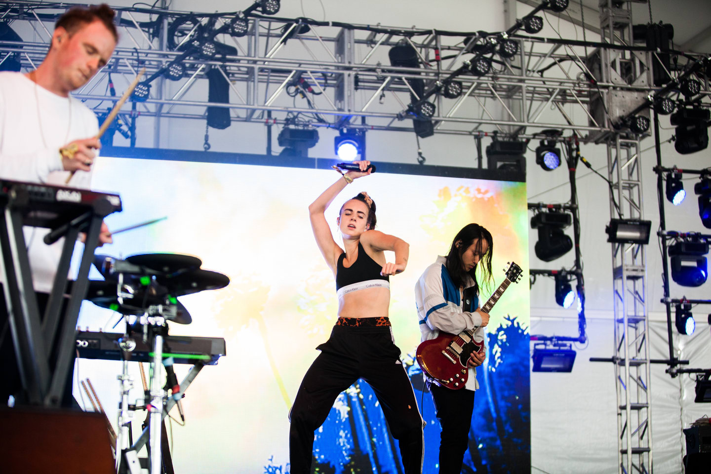 38 Photos That Prove This Year's Governors Ball Was The Best Yet