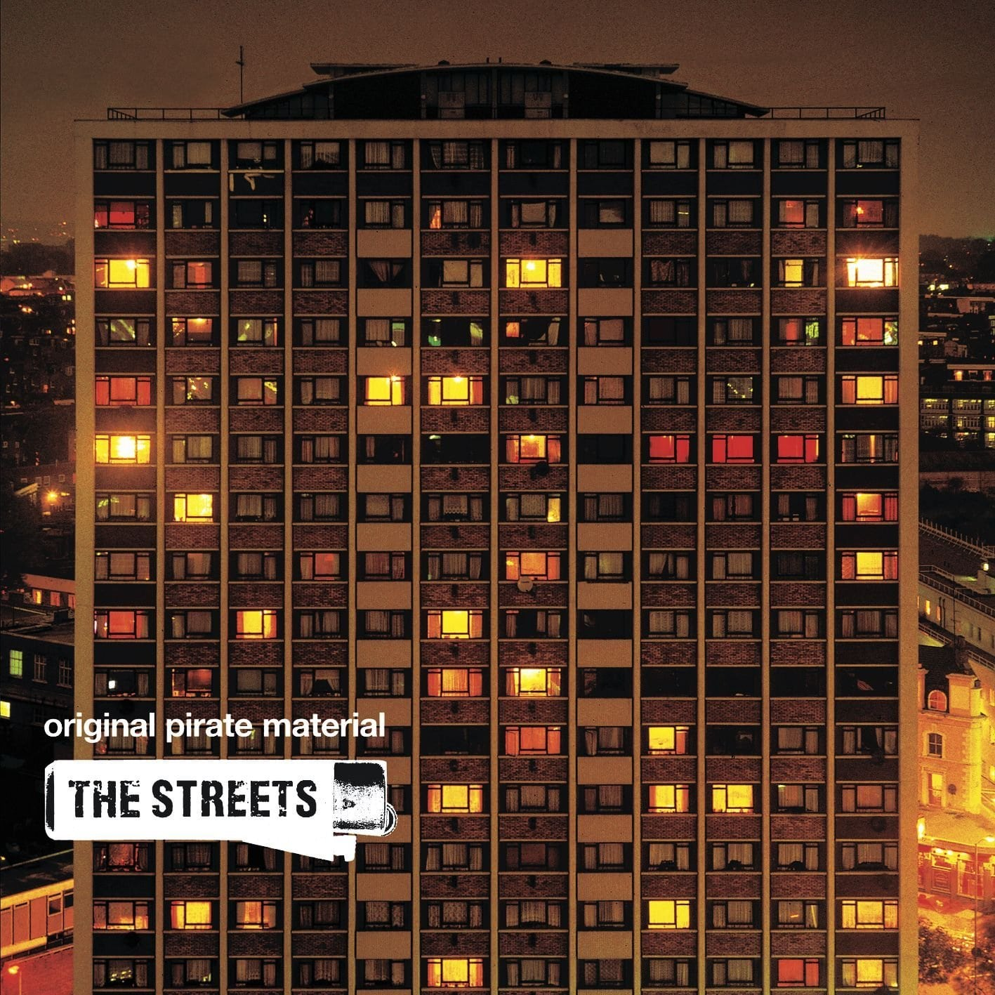 Why The Streets's <i>Original Pirate Material</i> Still Matters, 15 Years On