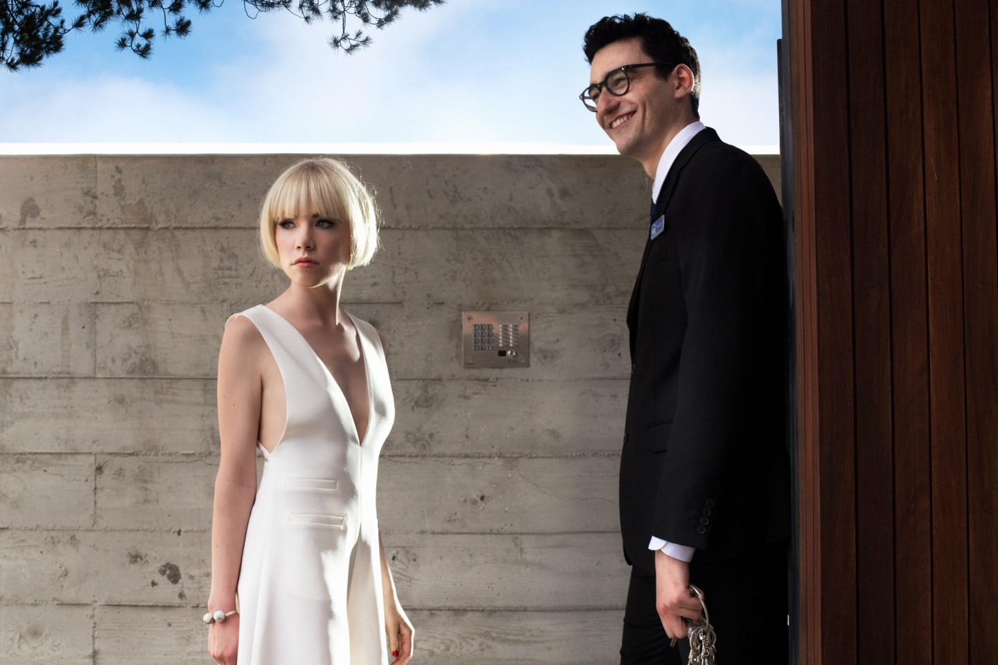 "Carly Rae Jepsen And Danny L Harle On Their PC Music Collaboration ""Super Natural"""