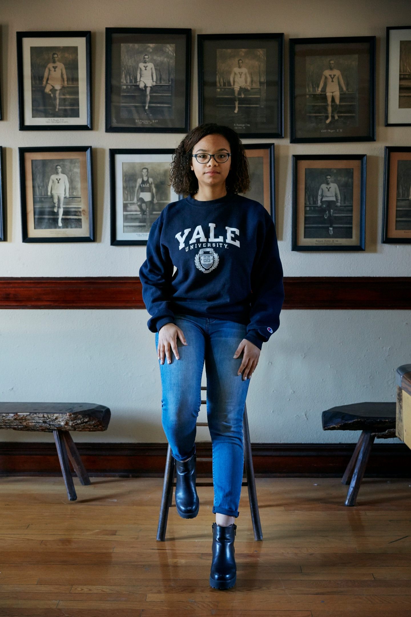 How One Zine At Yale Is Helping Students Of Color Call Out Institutional Racism