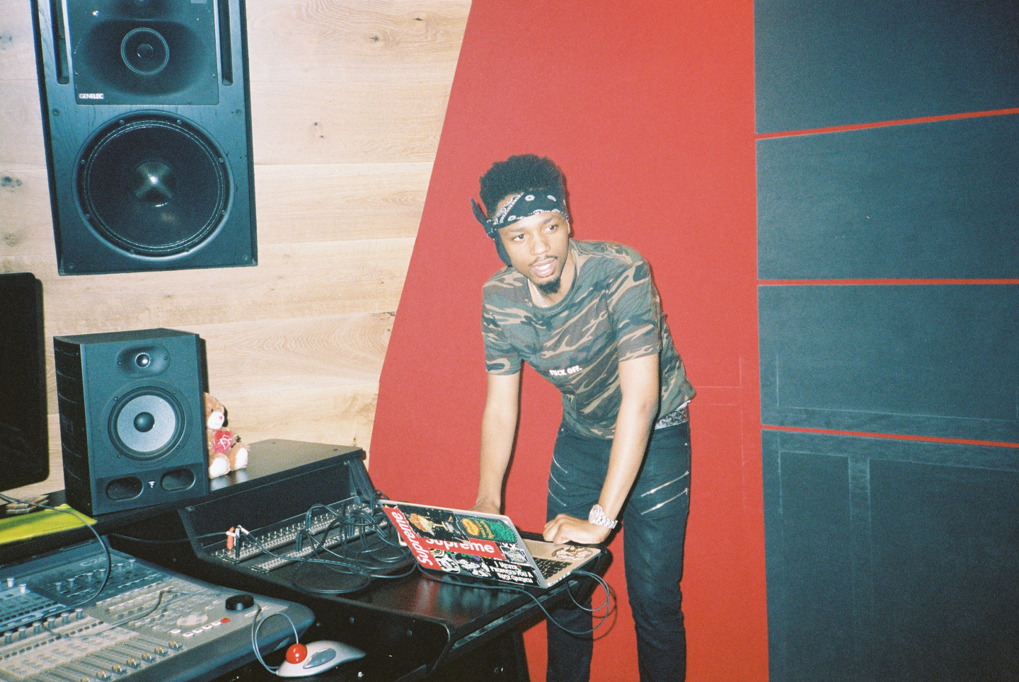 How Metro Boomin Became The Most Trusted Guy In Rap