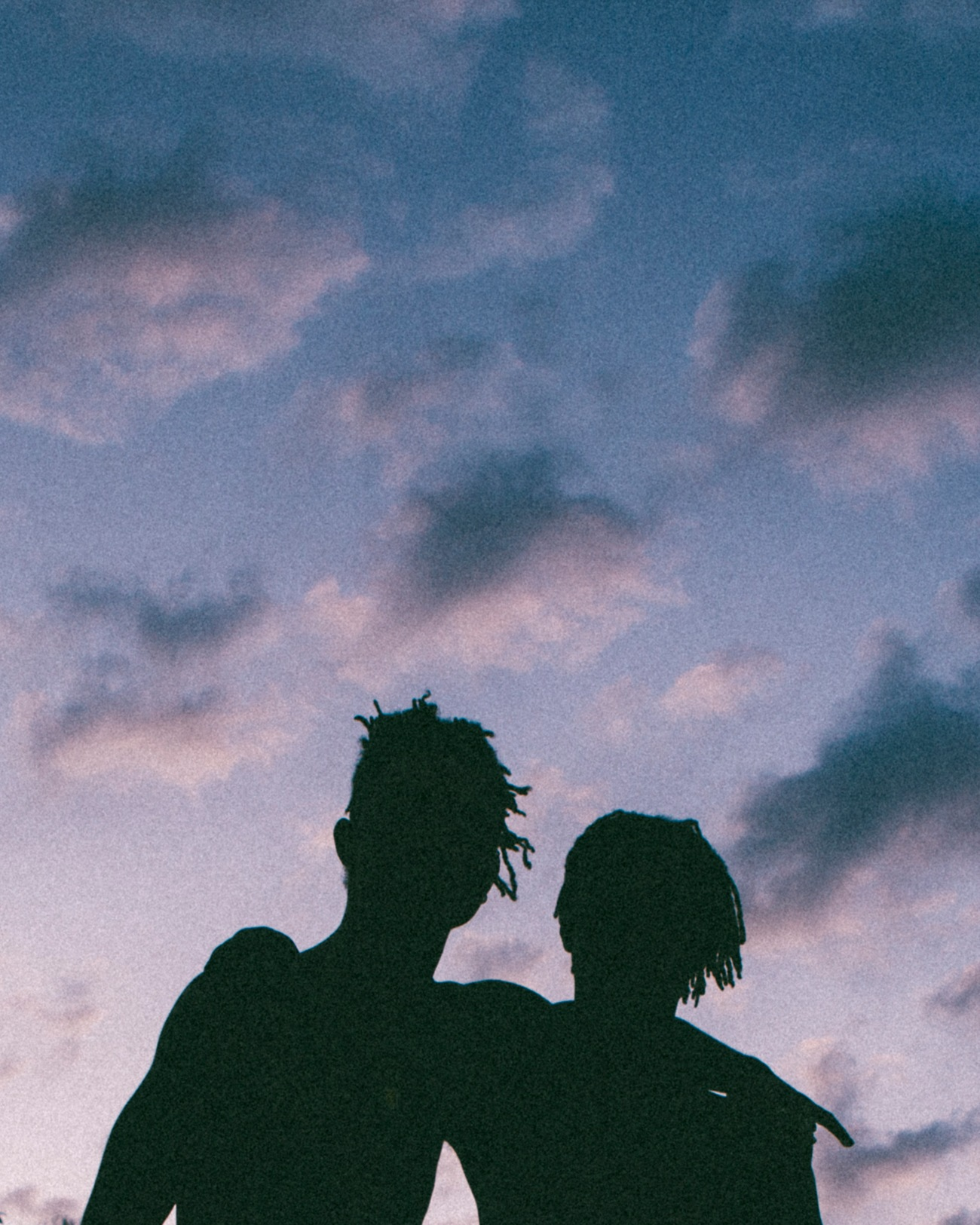 rae sremmurd�s best life the fader