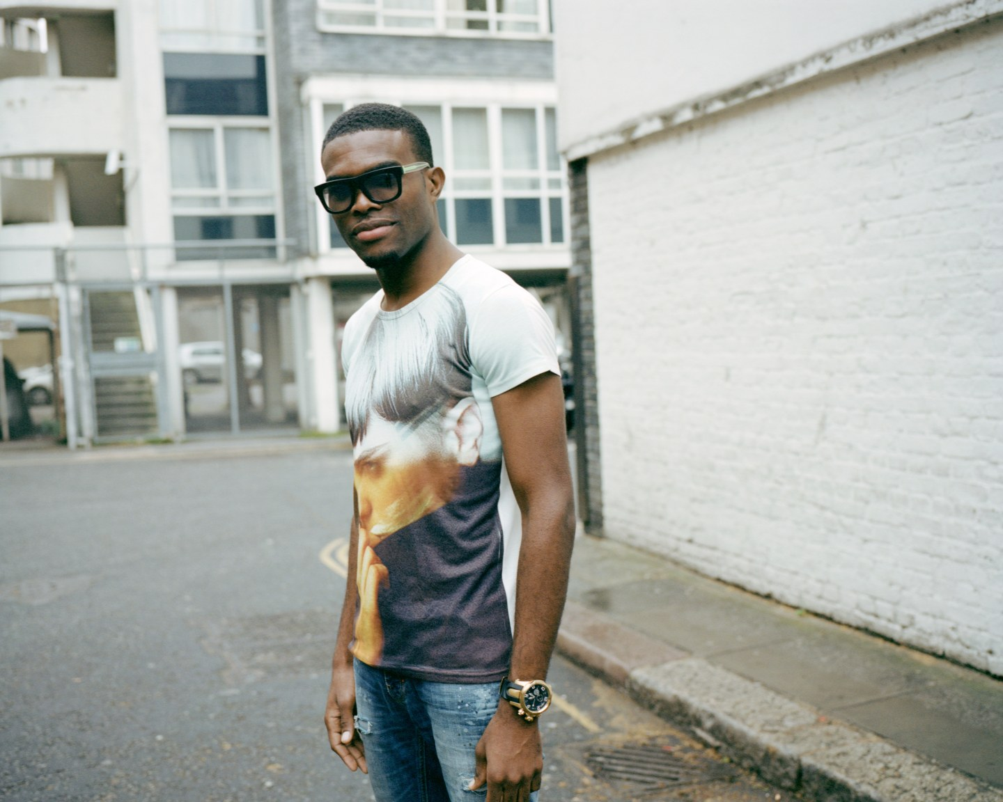 How OMI Represents A New Reality For Global Pop Music
