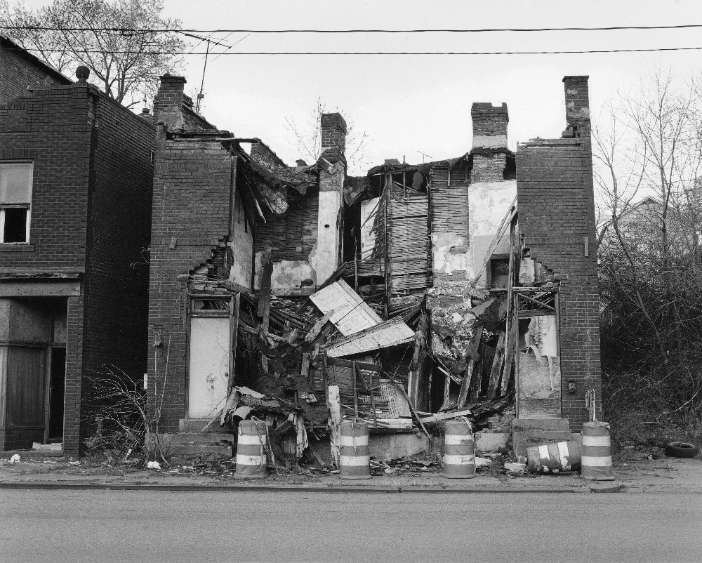 LaToya Ruby Frazier: How To Make Your Photos Matter
